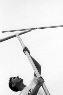 Sculptures 1960-79